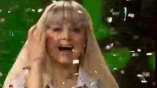 Download Natali : Takovo, kak Putin  /  Натали : Такого, как Путин Mp3 and Videos