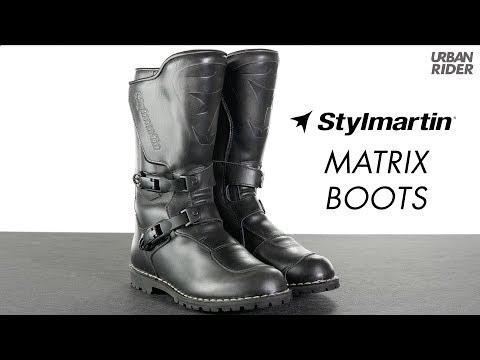 1818d46b0e Stylmartin    VideoLike