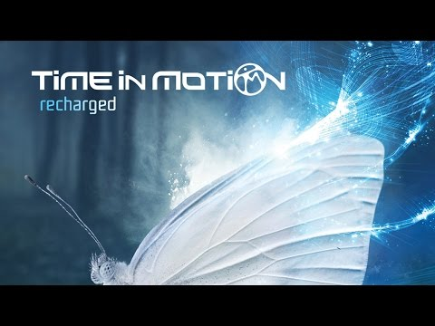 Time in Motion - Energy (Aquafeel Remix)
