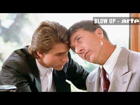 Les Frères au cinéma - Blow Up - ARTE