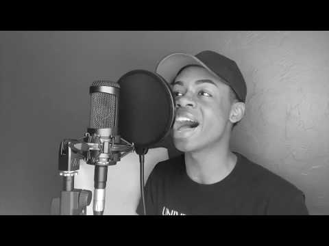"""""""2020 Riots: How Many More Times"""" – Trey Songz Cover"""