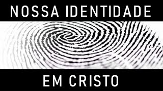 Culto Matutino - 08/11/2020  |  SOMOS HERDEIROS DE DEUS