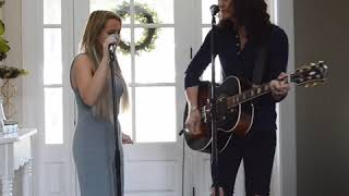 Sara - Fleetwood Mac (Cover by Cade Foehner & Gabby Barrett)