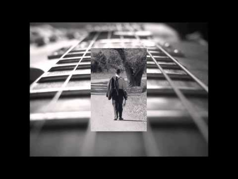Maurice & Noble - Hoochie Coochie Man (Original Mix)