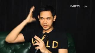 Video Entertainment News-Video Klip Terbaru Bondan Prakoso download MP3, 3GP, MP4, WEBM, AVI, FLV Agustus 2017