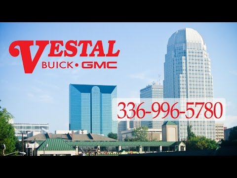 2014 GMC Sierra 1500 for sale near Winston Salem