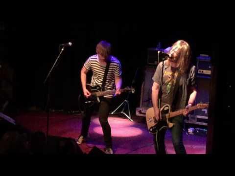Soul Asylum-Full Concert @ Whisky A Go Go 07.21.2016