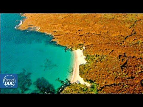 Canary Islands -  Full Documentary