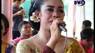 Banyu Langit Cs Marsudi Laras Live Baru Mlowokarangtalun Pulokulon Grobogan