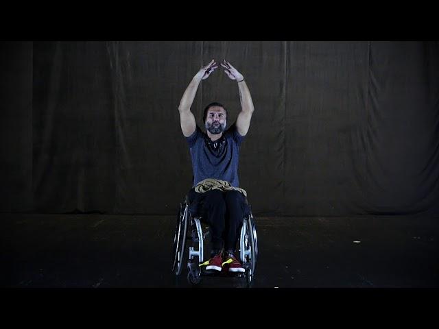 Dansa Bêasteng 1
