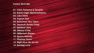Download Funkot 2010 Mix