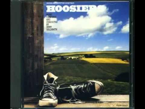 HOOSIERS    (THE FINALS)