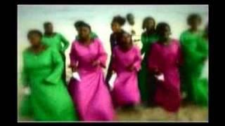 "Bishop Michael Osei Bonsu""song  Awurade Me Hia Wo"