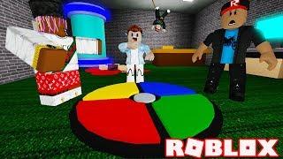 Roblox Flee the Facility LIVE STREAM - SIMON SAYS CHALLENGE (Flee Friday)