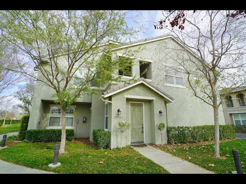 FOR RENT: 27303 Cedar PlaceValencia, CA 91354