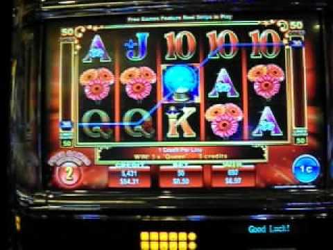 17x casino