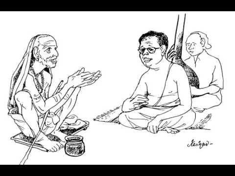 Krishna nee begane-raga Yamuna Kalyani