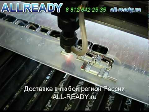 Стеклопакеты с цветными и зеркальными стеклами купить в москве и московской области. Преимущества пластиковых окон с цветными и зеркальными стеклами.