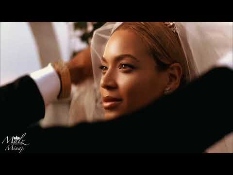 Ed Sheeran- Perfect ft. Beyonce (Official Video)