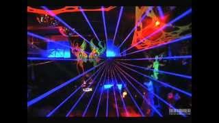 Goa Trance Dj Set (Oldschool Vibes)