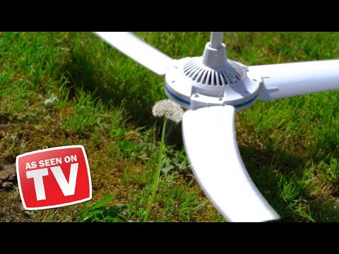 As Seen On TV Summer Gadgets TESTED!