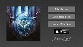 Ne Obliviscaris - Painters of the Tempest (Part II): Triptych Lux