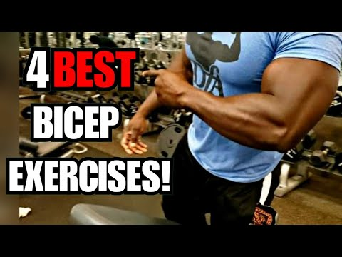 4-bicep-exercises-for-massive-arms-(don't-skip-these!!!)