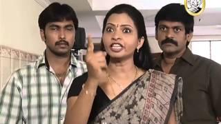 Devatha Episode 980