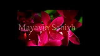 Mayavin Sabiyh Lora Love