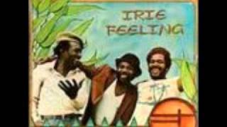 The Melodians - Irie Feeling