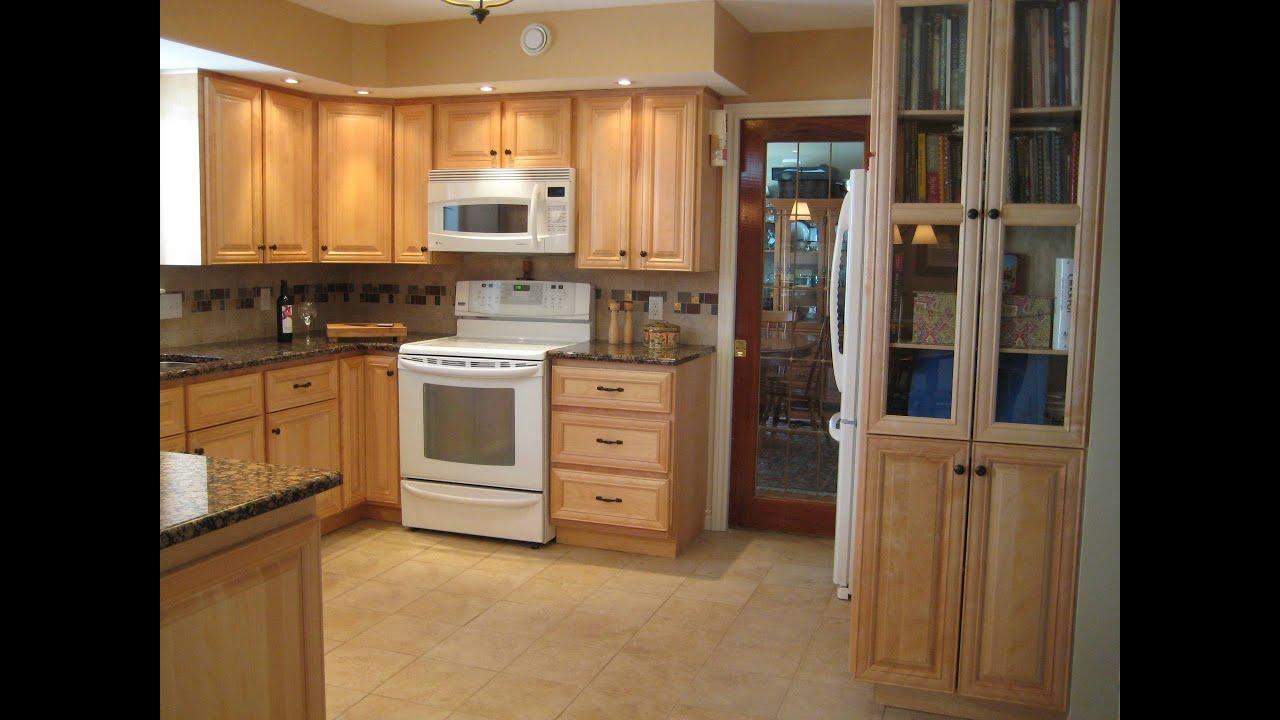 Kitchen Cabinet Refinishing Vancouver 604 265 9933 Kitchen Cabinet Door Refinishing Vancouver Youtube