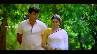 பாத கொலுசு பாட்டு பாடிவரும்| Paatha Kolusu Paattu Hd Video Songs| Tamil Romantic Film Songs|