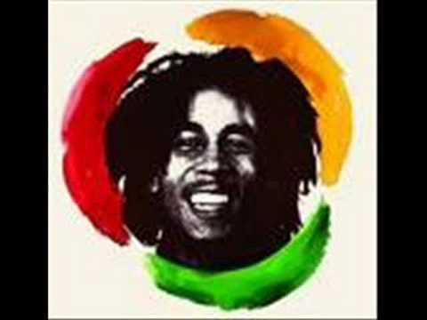 Bob Marley/ jimmy cliff-i can see clearly now