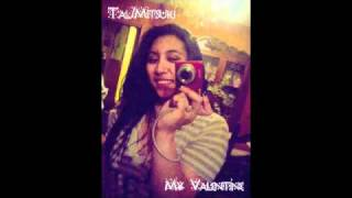 My Valentine (Original Song)