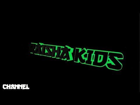 intro-video-opening-|-intro-3d-youtube-raisha-kids-channel
