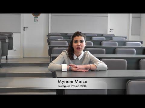 MS Finance : préparer son entretien de sélection