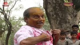 New #Purulia Song 2019 - Beter Bihah De  Joga & Chodka   Comedy Video   #Bangla/ Bengali Song 2019