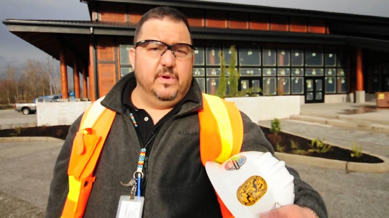 Painter Commercials 2013 Painters Union Seattle, Chris Winters ...