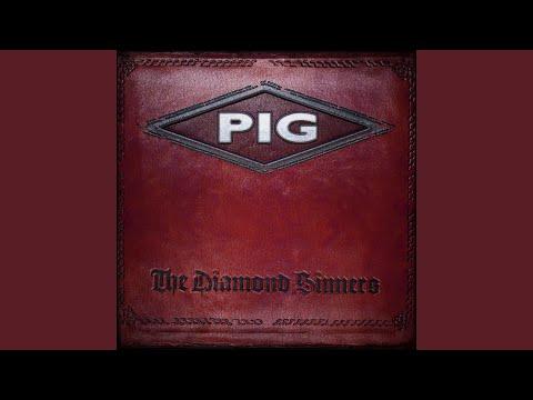 The Diamond Sinners mp3