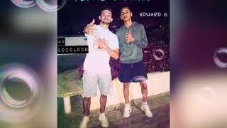 Vente Conmigo - MK Cocoloco ft EduardG #Vinotintostudios