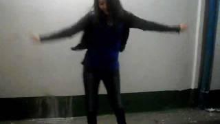 Танцевальная лихорадка: Твой выход(, 2012-01-31T17:51:31.000Z)