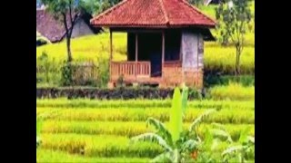 Sundanese Traditional Relaxing Music Instrumental Degung Sunda 3