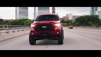 Net Direct Trucks >> Popular Videos Net Direct Auto Sales Trucks Youtube