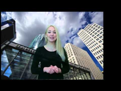 Cheap Hotels Potsdamer Platz/Book Now Your Hotel, Holidays In Berlin 2015