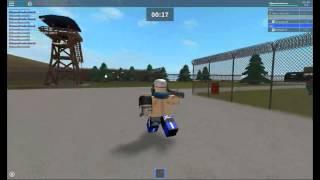 ROBLOX | FFA/Team Arena | Gameplay Video | ft. deanambrosefast.ikreath102.ZxFcallofduty.Evan