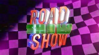 Roadshowshow