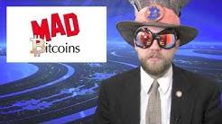 Oscar Wilde Bitcoin -- Apple removes Bitcoin Wallets -- Western Union Bitcoin