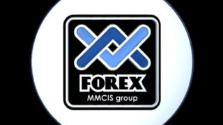 FOREX MMCIS group - обучающий фильм