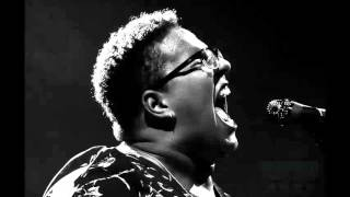 Alabama Shakes - Over My Head (Blog La Musica Que Nunca Te Quisieron Contar)