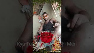 Kya tujhko kabhi bhi meri yaad aati mp3